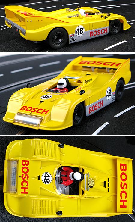 Carrera 30572