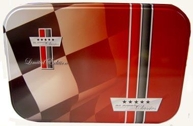 Sloter 400301 Lola T70, Dan Gurney,