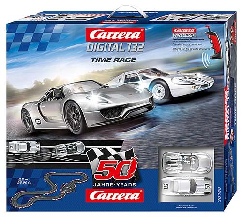 01_carrera-30168-time-race-race-set-digital-132
