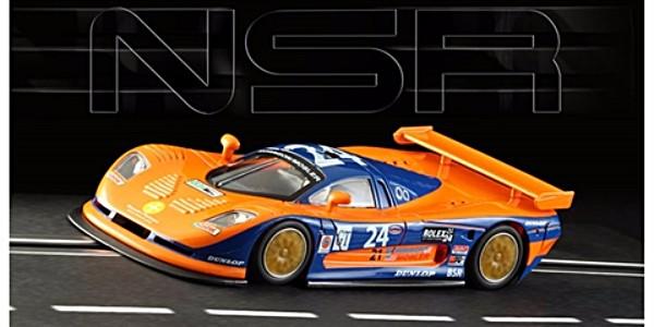 nsr0043il