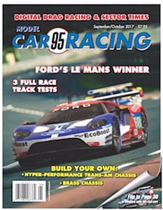 racing-magazine