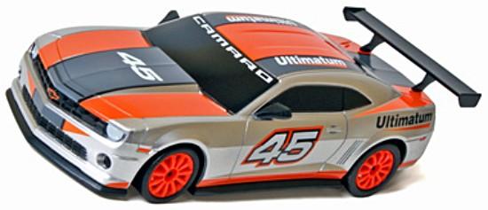 Ninco 55057 Camaro