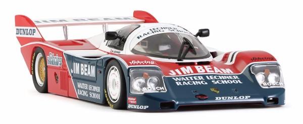Slot.It SICA17D Porsche 962C KH 1st Brands Hatch 1990