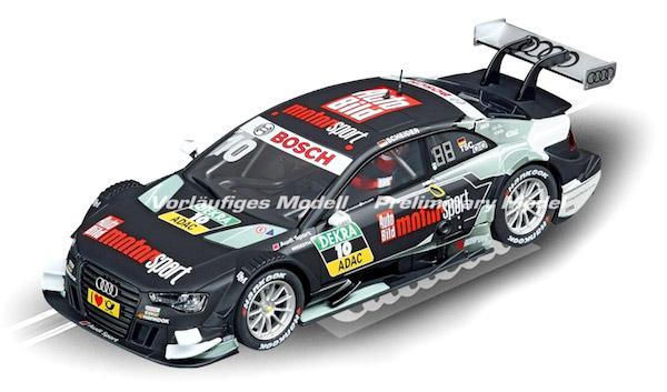 """Carrera 27542 Audi RS 5 DTM """"T.Scheider, No.10"""""""