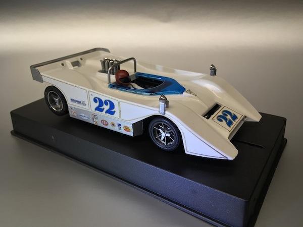 CG-3RTR Autocoast Ti22 Can-Am Laguna Seca 1969