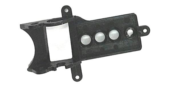 nsr-1272