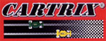 cartrix-logo