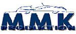mmks-logo