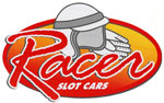 racer_logo