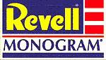 revell-monogram-logo