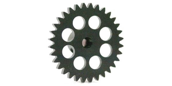 sp074732