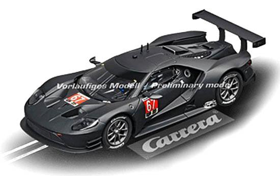 Carrera 27584 Ford GT Race Car No.67