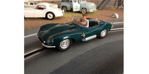 mmk78-jaguar-xkss-green
