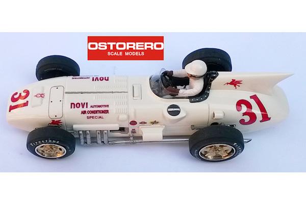 odg250