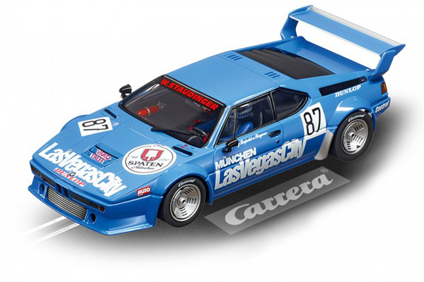 10_carrera-23871-bmw-m1-procar-no.87