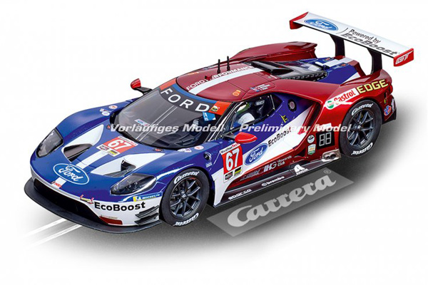 14_carrera-23875-ford-gt-2018-race-car-no.67-d124