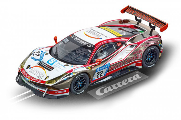 15_carrera-27591-ferrari-488-gt3-wtm-racing-no.2