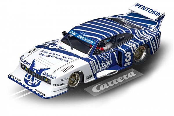 19_carrera-27605-ford-capri-zakspeed-turbo-d-w-zakspeed-team-no.3