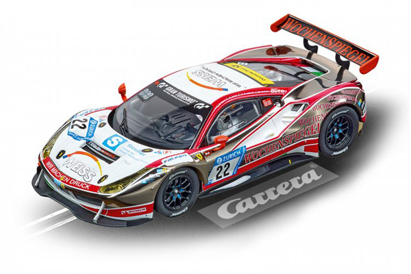21_carrera-30868-ferrari-488-gt3-wtm-racing-no.22