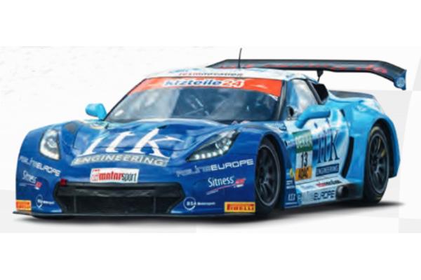23_carrera-30874-chevrolet-corvette-c7.r-rwt-racing-no.13