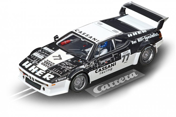 27_carrera-30886-bmw-m1-procar-cassani-racing-no.77