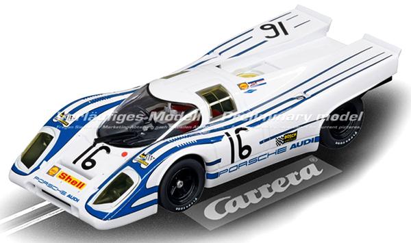 13_carrera-27527-porsche-917k-sebring