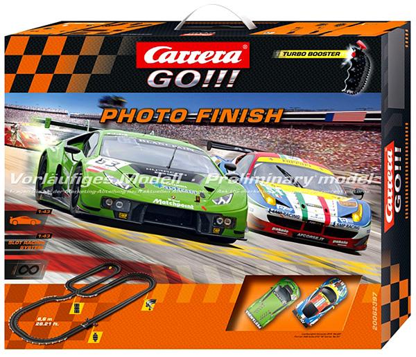 30_carrera-62397-go-photo-finish