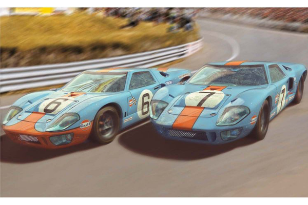 scalextric-c4041a-ford-gt40-1969-gulf-twin-pack