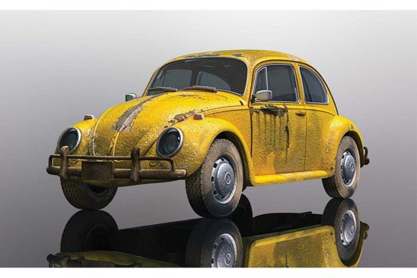 scalextric-c4045-volkwagen-beetle-rusty-yellow