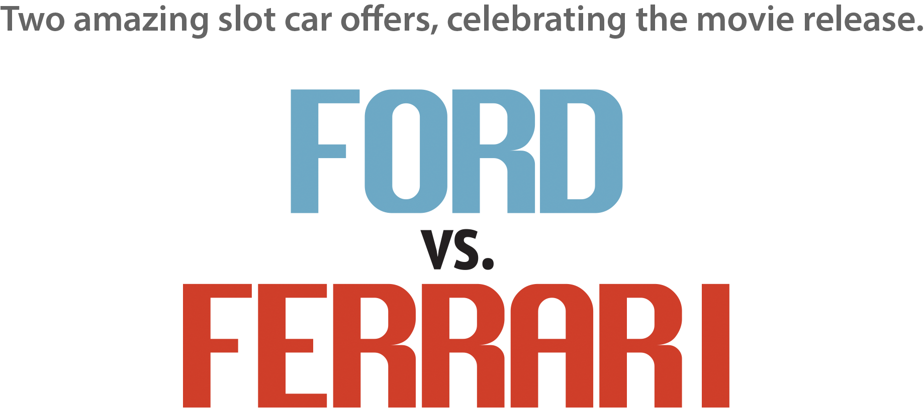 Ford_vs_Ferrari