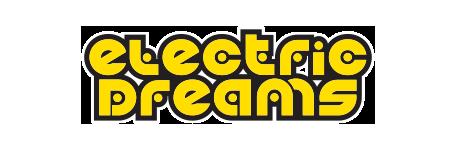 electric_dreams_logo-350