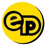 ed.holloween.footer.logo_